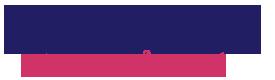 flamingo jack's old logo 275px