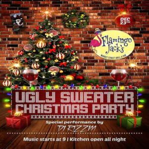 dec23_flamingo_jacks_xmas_party