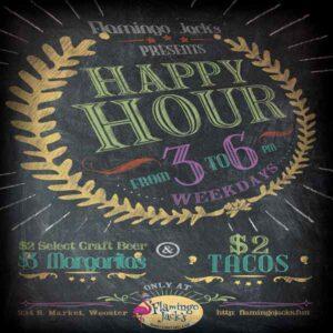 happy_hour_specials